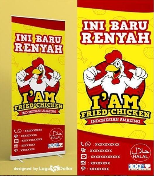 200 best Jasa Pembuat Logo (0813 3119 3400) images on ...