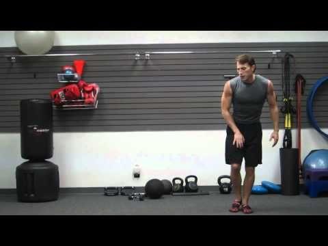 GAME SPEED Hockey Workouts | Plyometric Hockey Exercises | HASfit Dryland Hockey Training - development stage 2? Not u10