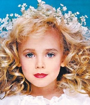 John and Patsy Ramsey indicted by grand jury but the DA refused to prosecute.