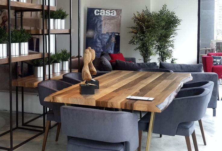Casa Store #casa #casafurniture #store