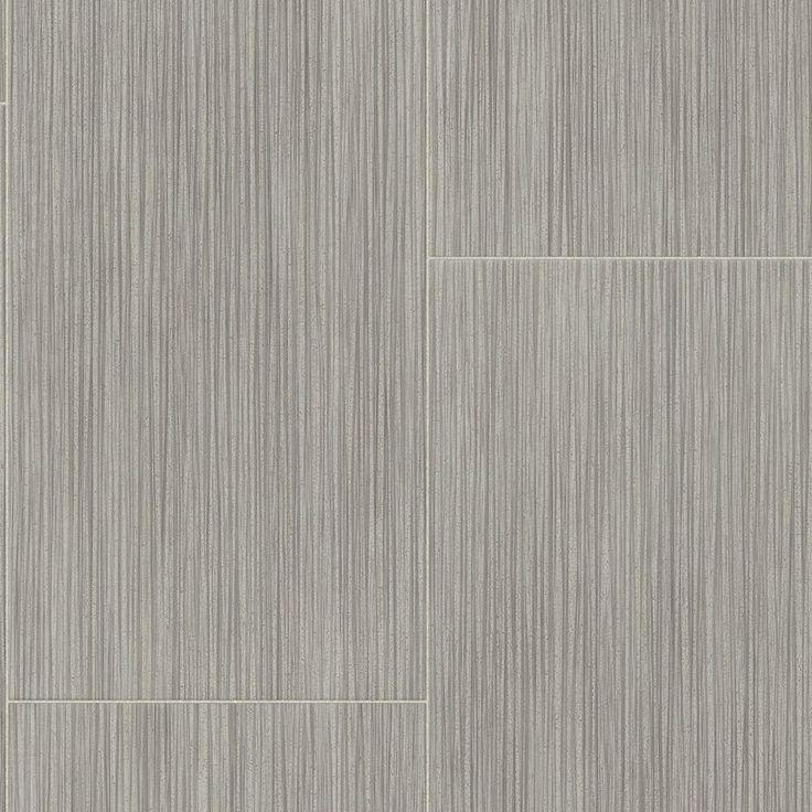 24 best home improvement images on pinterest flooring for Kitchen sheet vinyl flooring