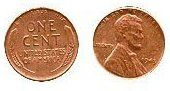 A list of rare pennies you should hold onto... especially 1943 pennies. Other rare pennies discussed here include the 1792 penny, 1793 penny, 1844 penny, 1856 penny, 1877 penny, 1909 penny, 1924 penny, 1936 penny, 1943 penny, 1955 penny, 1974 penny, and other silver pennies.