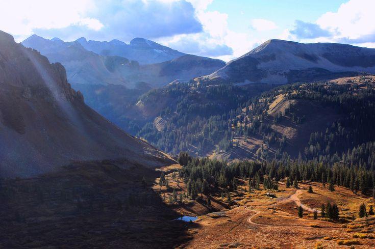 5 mindblowing wilderness options in Durango, Colorado - Matador Network