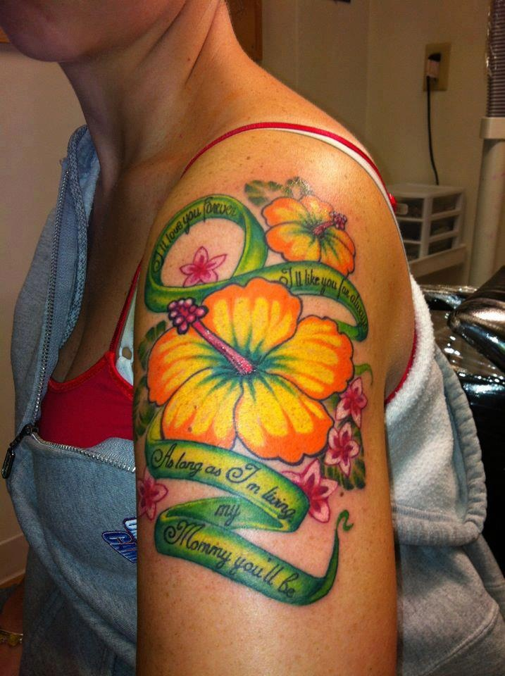100 best memorial tattoos images on pinterest tattoo for Memorial tattoos for mom
