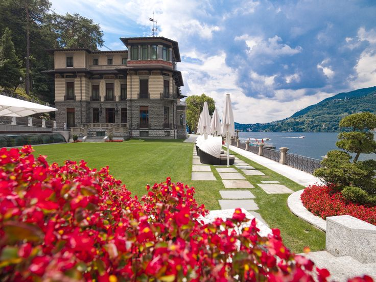 Sensational #Lake #Como: vivi una notte da Re! Offerta esclusiva e limitata. Usufruirai di un'eccezionale riduzione fino #15% di sconto per tutte le tipologie di camere. Offerta valida fino al 27 agosto. Prenota ora! http://www.castadivaresort.com/contatti