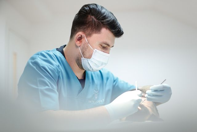 Want to know what are porcelain veneers and how much are veneers? See dental veneers cost in Romania here and contact today: http://www.intermedline.com/dental-clinics-romania/ #porcelainveneers #porcelainveneersinRomania #howmuchareveneers #howmuchareveneersinRomania #dentalveneers #dentalveneersinRomania #costofveneers #costofveneersinRomania #dentaltravel #dentaltravelinRomania #dentaltourism #dentaltourisminRomania