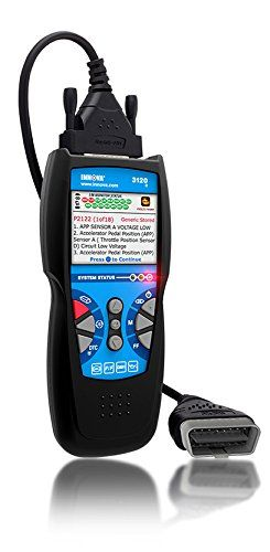 Innova 3120e Code Reader / Scan Tool with ABS for OBD2 Vehicles with OBD1 Coverage - https://www.caraccessoriesonlinemarket.com/innova-3120e-code-reader-scan-tool-with-abs-for-obd2-vehicles-with-obd1-coverage/  #3120E, #Code, #Coverage, #Innova, #OBD1, #OBD2, #Reader, #Scan, #Tool, #Vehicles #Diagnostic-Test-Tools, #Tools-Equipment