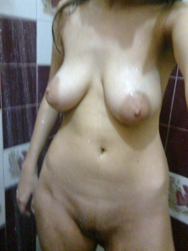 Motocross girl nude model-2752