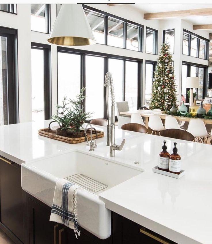 445 besten Küche n Bilder auf Pinterest | Bemalte kreuze ...