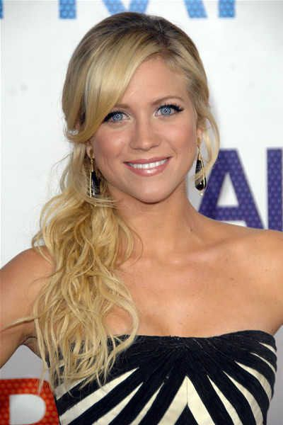 Side Hairstyles for prom long hair Side Hairstyles for Prom Event