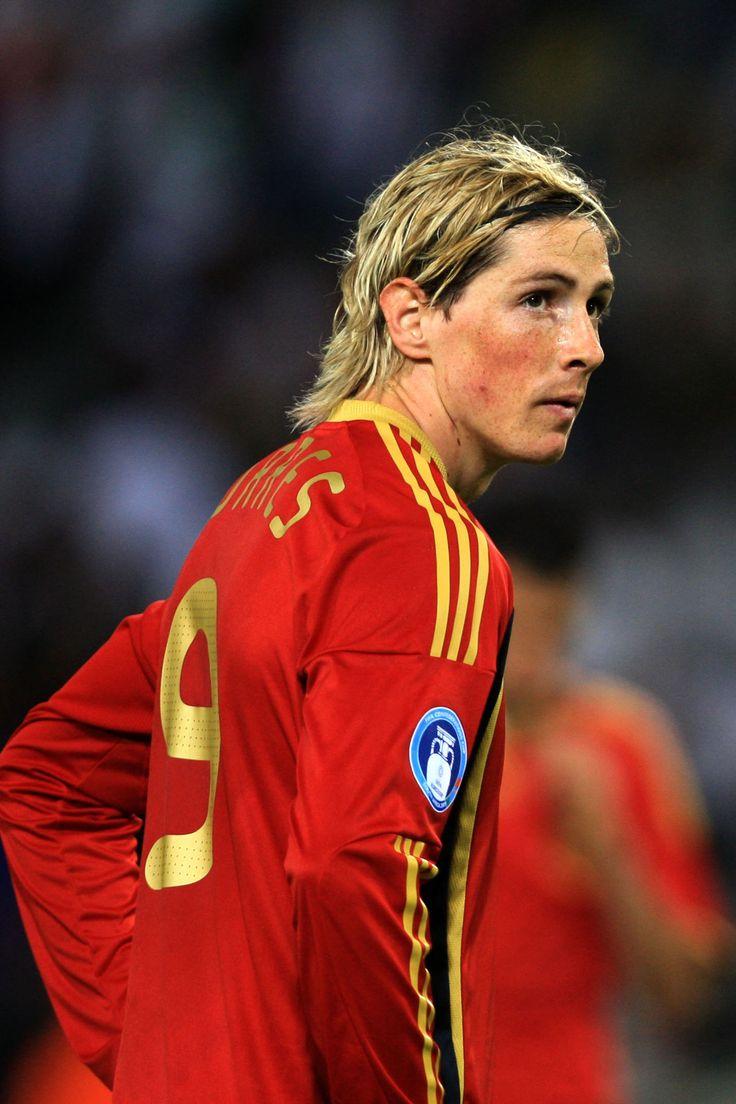 77 best Fernando Torres images on Pinterest
