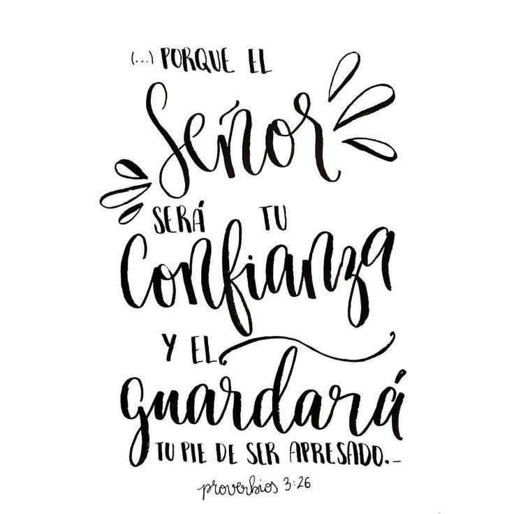78 best Diario Biblico en español.... lettering biblico