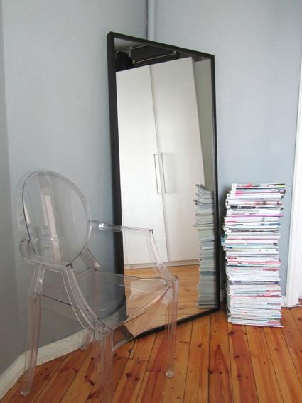 big mirror bedroom ikea stave mirror pengerkatu