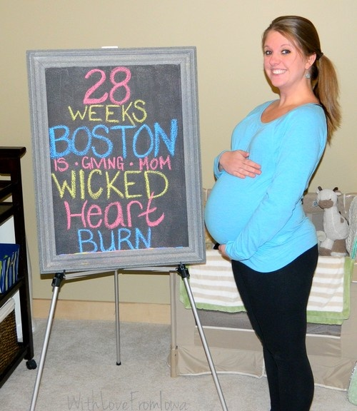 Contractions 5 Minutes Apart: 17 Best Images About Sugar & Spice