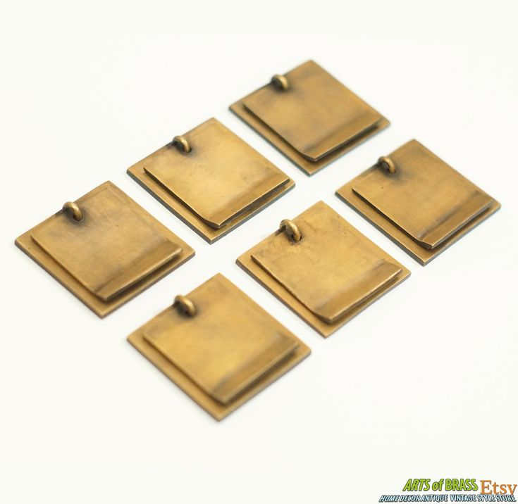 458 best Knob Drawers Home Decor Antique Vintage Solid Brass Style