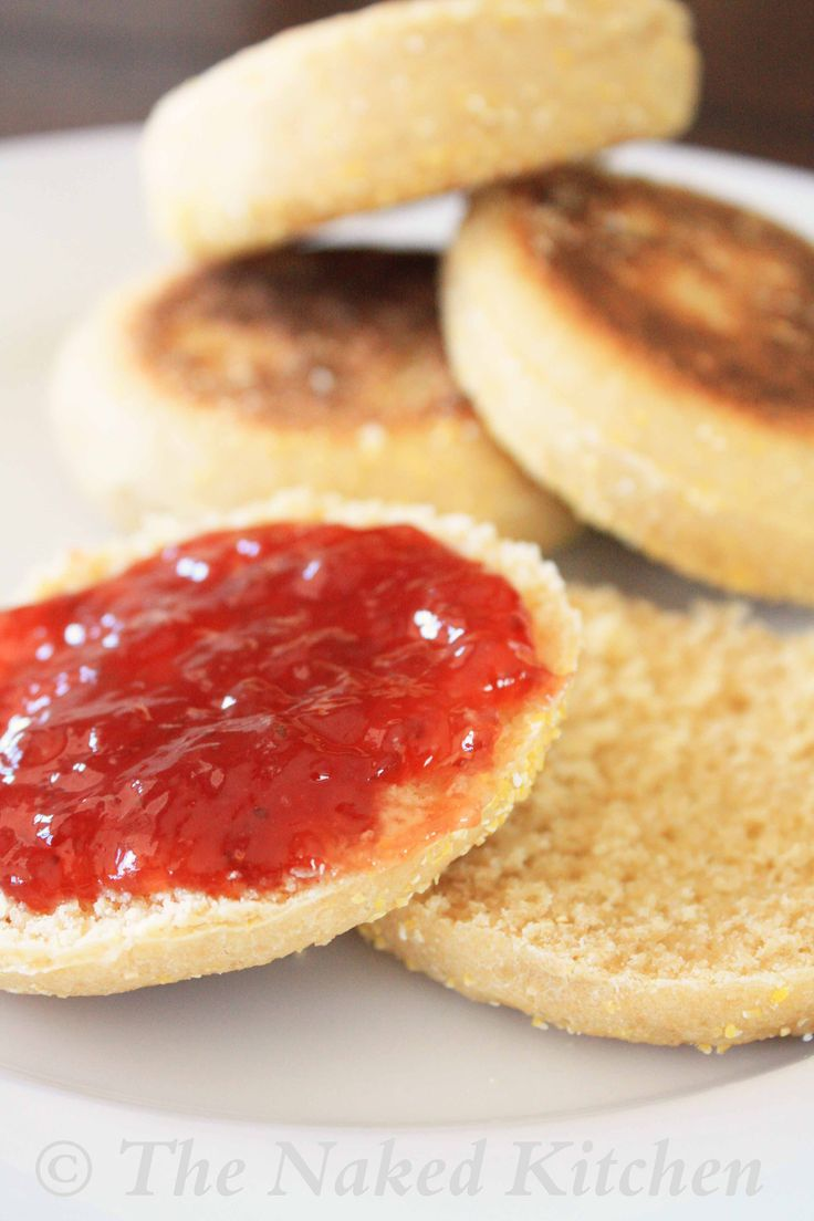 9 best instead of medifast snacks images on pinterest fat health whole grain english muffins click pic for recipe forumfinder Choice Image