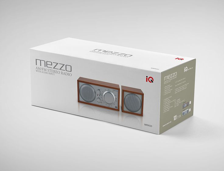 home appliance packaging design - Google Search