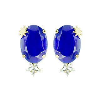 Boucles D'Oreilles Clip N° 194 Stella http://www.reminiscence.fr/fr/mode/bijoux-eshop/bijoux-fantaisie/Stella-liste.htm?var=page-edito #bijoux #Reminiscence #Reminiscenceparis