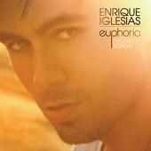 Euphoria, Enrique Iglesias