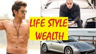 Chiyaan Vikram Lifestyle  Net Worth  Biography House  Cars  Income  Pets  Wife  Filmography