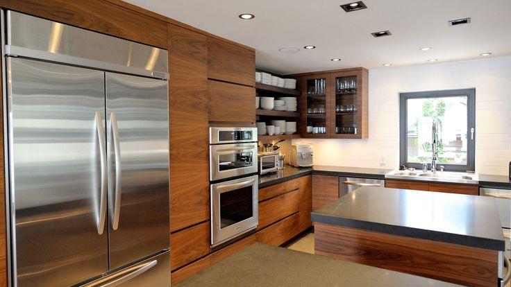 7516 mejores im genes sobre cuisine kitchen en pinterest for Atelier jacob cuisine