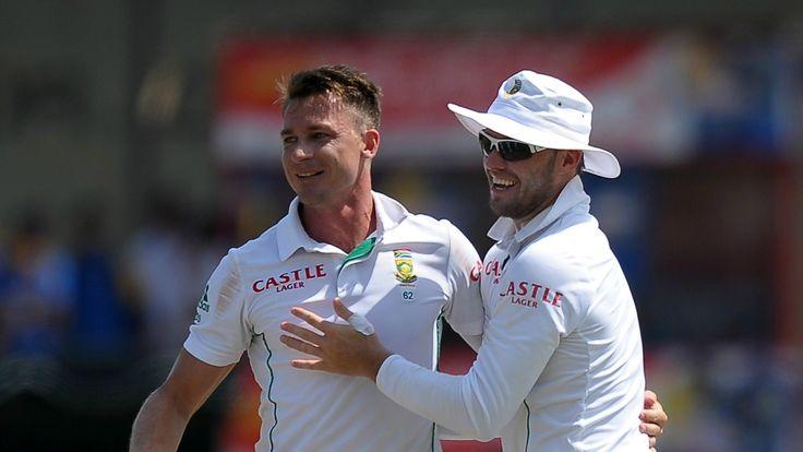 South Africa comeback men will eye rankings points verus Zimbabwe - http://zimbabwe-consolidated-news.com/2017/12/24/south-africa-comeback-men-will-eye-rankings-points-verus-zimbabwe/