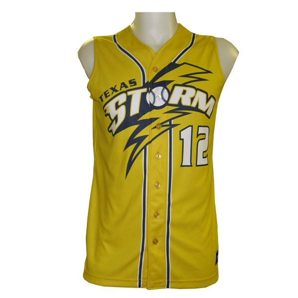 softball uniforms | Custom Softball Uniforms (Women's*)