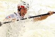 Olympics Day 4 - Canoe/Kayak - Slalom