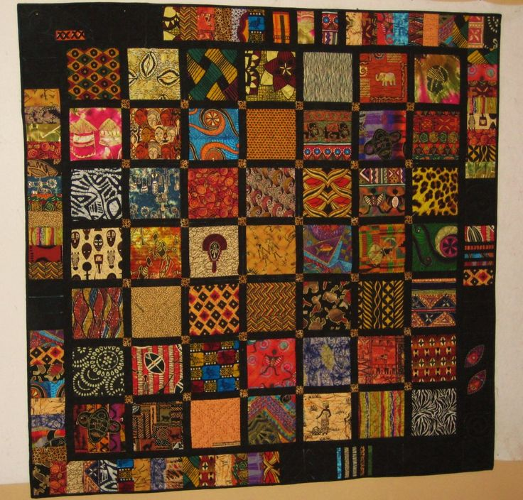 10 Best Ideas About African Quilts On Pinterest Teal