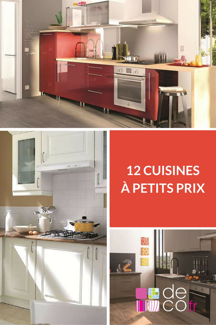 27 best Cuisine Brico Depot images on Pinterest  Kitchens Countertop and Modern townhouse