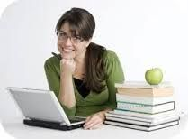 The instructor solutions manual websites offer a wide range of test banks and solutions on a variety of subject for the students, who can benefit a lot from the site. http://www.testbanksolutions.biz/