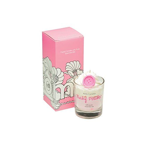 Bomb Cosmetics Baby Powder Piped Glass Candle Bomb Cosmetics http://www.amazon.fr/dp/B00Y4P6J4I/ref=cm_sw_r_pi_dp_GZYzwb0W9QAEM