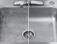 Best 25 Stainless Steel Kitchen Ideas On Pinterest