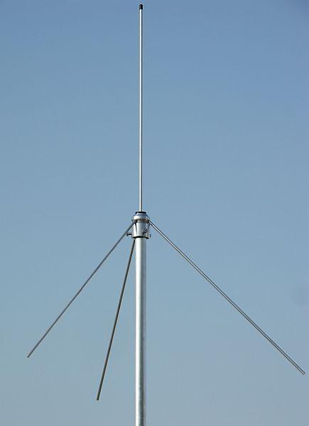 seksi-nachat-poiski-turetskiy-antenna-pich-rabotoy-trahnul