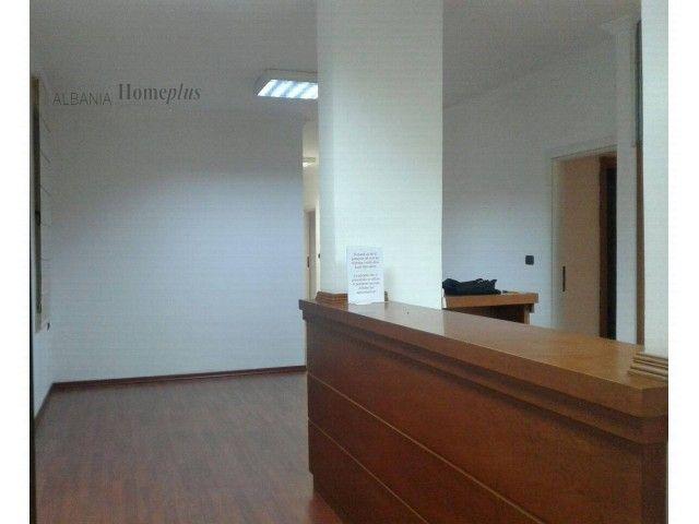Ambient Komercal Per Qera Tek Blloku Commercial Space For Rent