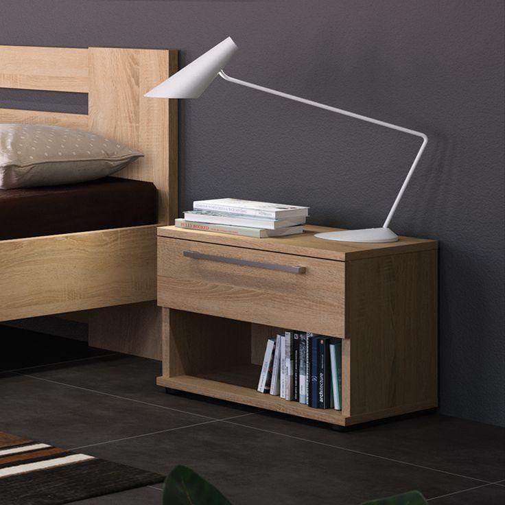 les 21 meilleures images du tableau meubles chambre enfant. Black Bedroom Furniture Sets. Home Design Ideas