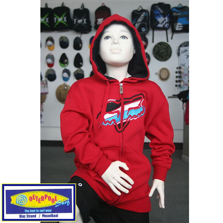 We have warm hoodie's in store for the little one's. #Boys #hoodies #winter