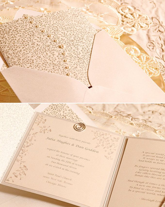 10 best Invitation Cards images on Pinterest Invitation cards - fresh invitation card wedding singapore