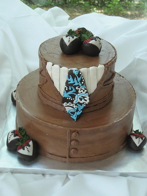 wedding cake grooms 43 best images about rustic grooms cake on 22790