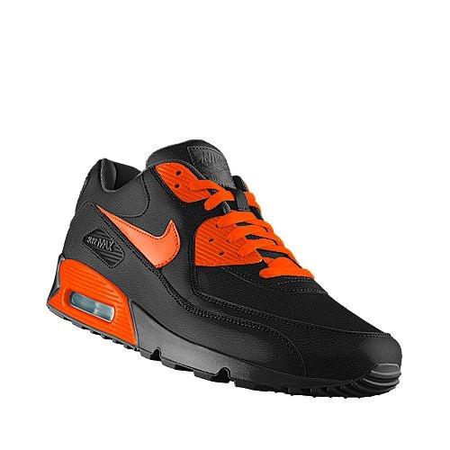 Vans Shoes Baltimore