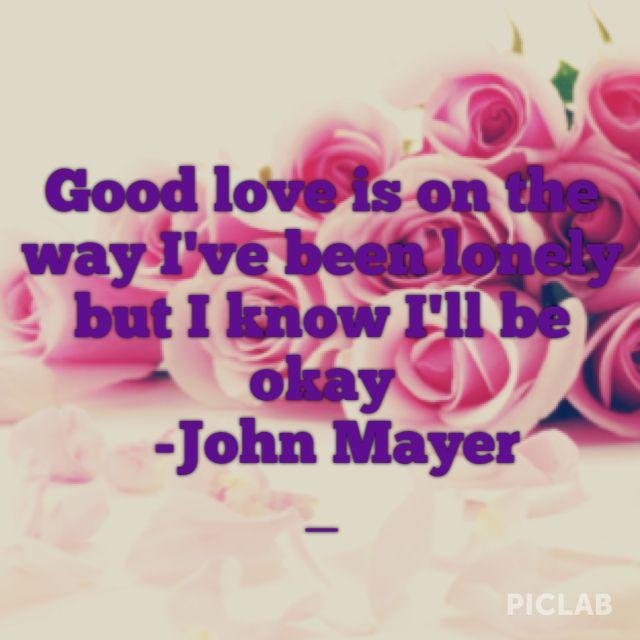 95 best John mayer quotes images on Pinterest | John mayer quotes ...