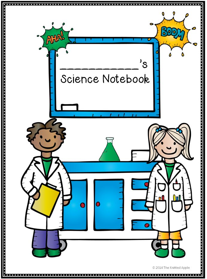 Science Book Cover Ideas : The best science notebook cover ideas on pinterest