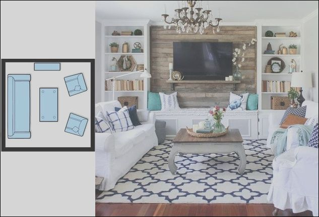 13 Practical Living Room Layout With Tv Photos Small Living Room Layout Livingroom Layout Living Room Furniture Layout