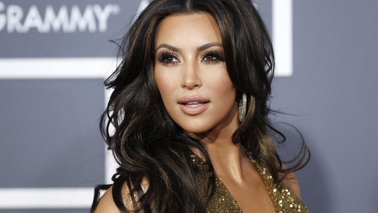 Kim Kardashian Shares Her Paris Robbery Story During Latest KUWTK Episode #KimKardashian, #Kuwk, #TheKardashians celebrityinsider.org #Entertainment #celebrityinsider #celebritynews #celebrities #celebrity