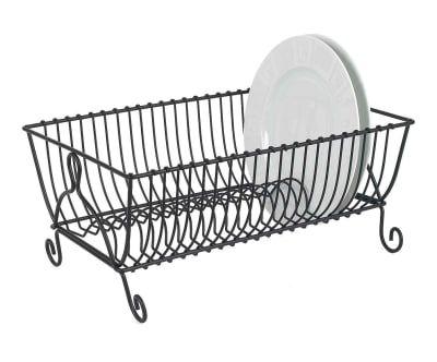 """Odkapávač na nádobí """"Reiko"""", 30 x 43 x 17 cm"""