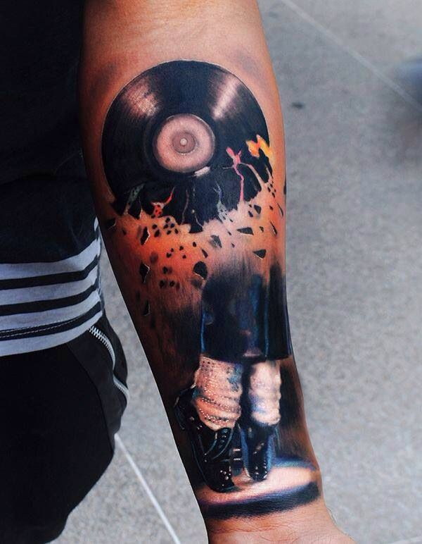17 Best Images About Camera Aperture Tattoo On Pinterest