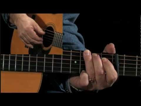 149 best Guitar/Mandolin Lessons and Covers and Artist Originals ...