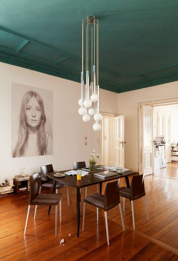 plafond-kleur-geverfd