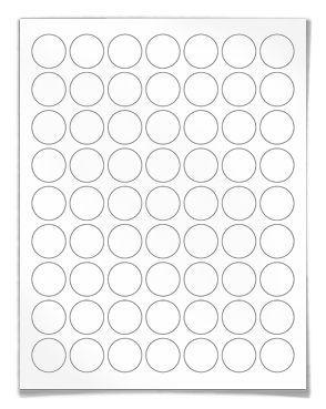 Best 25+ Label templates ideas on Pinterest   Printable labels ...