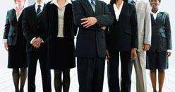 İşletme kurma, işletme yönetimi ile yatırım, KOSGEB ve TKDK danışmanı